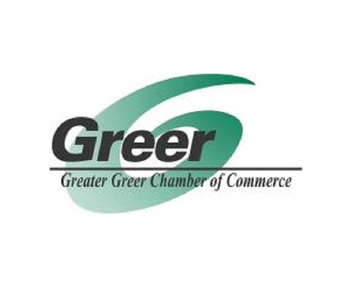 General Greer Chamber of Commerce Member!